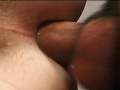 Sexy Twinks Getting While On Each Other While Having Sex