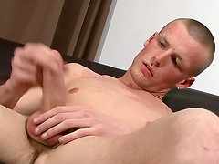 Lee Smith- We Need 2 Volunteers to Worship Lee in a Threesome