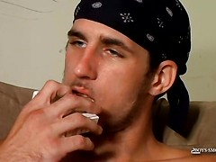 Buddies Smoke Sex - Buddies Smoke Sex
